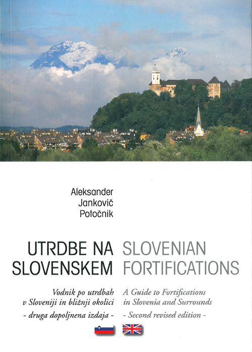 Slovenian Fortifications