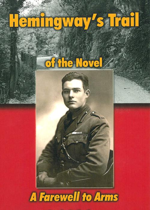 Hemingway's Trail